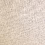 Sisustuskangas (verhokangas) Art.809181A