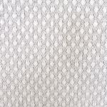 Tapestry Furnishing, Intemporel Art.2030721