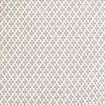 Tapestry Furnishing Thevenon Intemporel Art.2027721