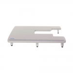Extension Table for JUKI model series G/F/DX, #81004558