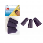 Finger Quards, silicone, Prym 611914