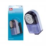 Lint Shaver Maxi, Prym 611724