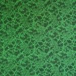 Jaquard man-made silk Art.619249