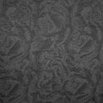 Jacquard-kangas keinosilkki Art. 50138611