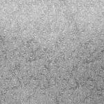 Жаккардовый искусственный шёлк Art. 620262