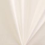 Ühevärviline 30% linane, 70% puuvillane kangas 128cm 5015/150B