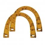 Kaarjad kotisangad laiusega 13cm