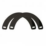 U-shape Bag handles, 19,5 cm, IR306