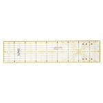 Quilting Pachwork Ruler 10 cm x 45 cm, Le Summit KS-1045