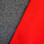 Täisvillane paksem kangas, Art.RS0128
