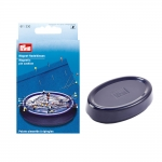 Magnetic Pin Holder, pin caddy, Prym 611330