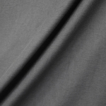 Puuvillane, veniv, ühevärviline trikookangas, 145cm