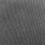 Läbipaistev, veniv võrkkangas, 155cm