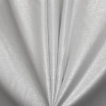 Metallikläikega, veniv kangas, 140cm, 07435