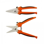 Multi-Function Shears 21 cm, X`Sor DW-7003