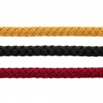 Decorative Cord SPE-8 / 8 mm