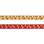 Ribbon, Art.8000966 EMS 15 mm