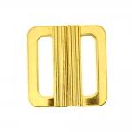 Metallpannal 40 mm rihmale laiusega 30 mm