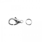 Jewellery Clasp / 14mm