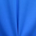 Sametise läikega, polüesterkangas 145cm, Art. SP03-07
