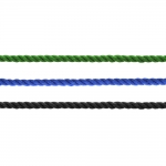 Decorative Cord PP-2,2 / 2,2 mm
