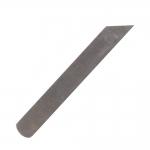 Alatera overlokile / Overlock (serger) Lower Knife for JUKI/BabyLock 408-9101-01A F24/8
