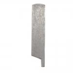 Ülatera overlokile / Overlock (serger) Upper Knife for JUKI/BabyLock 408-9101-01B F24/9