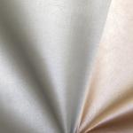 Metalliktoonides tugev kunstnahk, 140cm