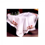 Tablecloth 90cm x 90cm, Duftin Art.29-006
