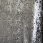 Kauniläikeline veniv sametkangas (veluur), 145cm, Art. MR1031