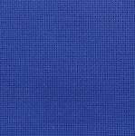 Cross Stitch Fabrics, 4 stiches/cm - Kanava 4