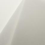 Tugevam vildist liimiriie, laiusega 90cm, Nr. 708, 050