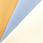 Cross Stitch Fabrics, 5 stiches/cm - Kanava 5