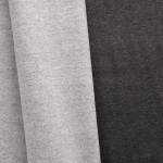 Утеплённый трикотаж футер (Sweat Shirt) Art. 100.094