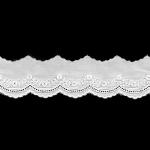 Brodyyripitsi I680, 3 cm