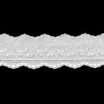 Brodyyripitsi I684, 4 cm