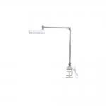 LED valgusti laualamp / LED light KL0412