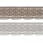 Lace 5,5cm Art.D854