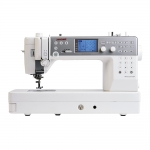Sewing Machine Janome Memory Craft 6700P