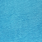 Terry Cloth Fabric (Frotee), 150cm, Art.008293/RS0006