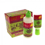 Fabric glue, docorating glue, Fasro