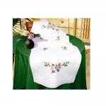 Tablecloth Cross-Stitch Kit Duftin, Art.1268