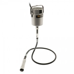Universaalse kasutusega lihvimis/puurimis/poleerimismasin, WeCheer WE-330