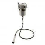 Heavy Duty Power Drill Kit, WeCheer WE-330