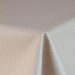 Teflontöötlusega kangas (laudlina õmblemiseks) Art.16-0100006