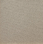 Teflontöötlusega linasisaldusega kangas (laudlina õmblemiseks) Art.16-0122006