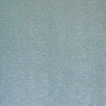 Hõbesädelusega, läbikumav, veniv polüesterkangas (Sparkling uni), laius 145cm Q11091
