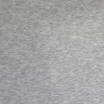 Ühevärviline, veniv, puuvillasegu kangas, Megan Blue Fabrics 007126, 160cm/240g