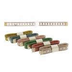 Measuring Tape, fiber glass 150 cm