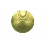 Plastic Shank Button ø23 mm, size: 36L